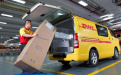 怎么从国内寄包裹到澳大利亚,一些衣服和生活用品?