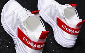 淘宝集运转运到加拿大运动鞋 休闲 新款运动鞋 原宿 休闲 百搭 韩版