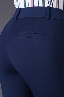 邮多多淘宝集运转运2020长裤女春秋新款女式休闲裤高腰紧身铅笔裤女纯色弹力小脚裤子