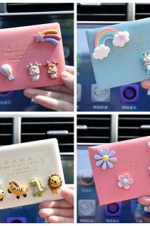 邮多多淘宝集运转运行驶证机动车驾驶证皮套男女士卡通可爱韩国驾照夹驾照本证件夹包
