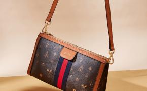 淘宝集运转运到韩国小包包女手拿包新款时尚印花信封包单肩包女包手机包女式斜挎包