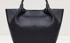 淘宝集运转运到澳大利亚2020春季新款包邮真皮女包头层牛皮女士手提包单肩斜挎大包饺子包