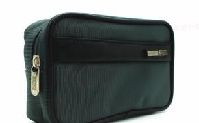 淘宝集运转运到意大利日本航空飞机男女士旅行便携洗漱化妆包手拿收纳包数据线充电器盒