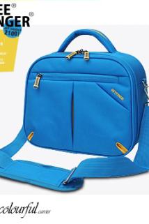 邮多多淘宝集运转运SBB盛邦日韩化妆包 旅行小包 学生用包 子包 方便携带 化妆师12寸