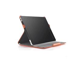 寄送3C电子产品,带内置电池首选线路