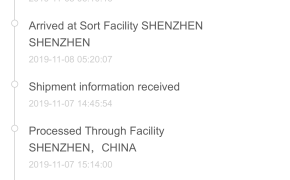 中国到菲律宾国际快递