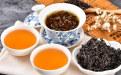 中国快递能邮寄茶叶到国外吗?