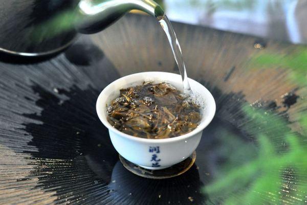 茶叶.jpg