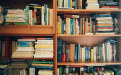 图书可以邮寄吗,有什么需要注意的地方?
