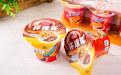 中国寄零食到澳大利亚用什么快递,怎么寄?