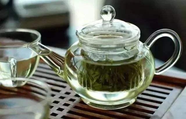 茶叶2.jpg